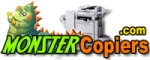 www.MonsterCopiers.com