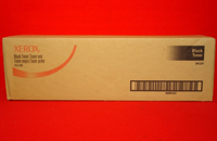 Xerox BRAND 4110 / 4112 / 4127 / 4590 / 4595 BLACK Toner - (6R1237 or 6R01237, 6R90378 and NEW # is 6R1583...10/14/2013)