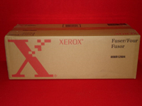 Xerox (8R12904) Fuser Kit for CopyCentre C32, C40, WorkCentre Pro C32, C40